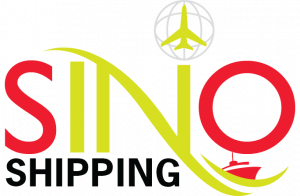 sino shipping transitaire