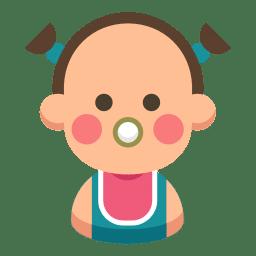 marchandise bebe