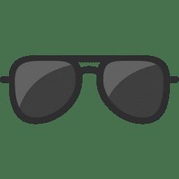 marchandise lunette de soleil