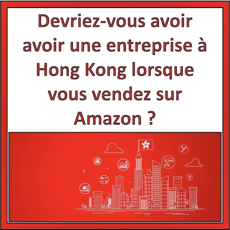 ouvrir entreprise hong kong pour e-commerce