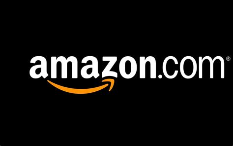 Amazon vente en ligne
