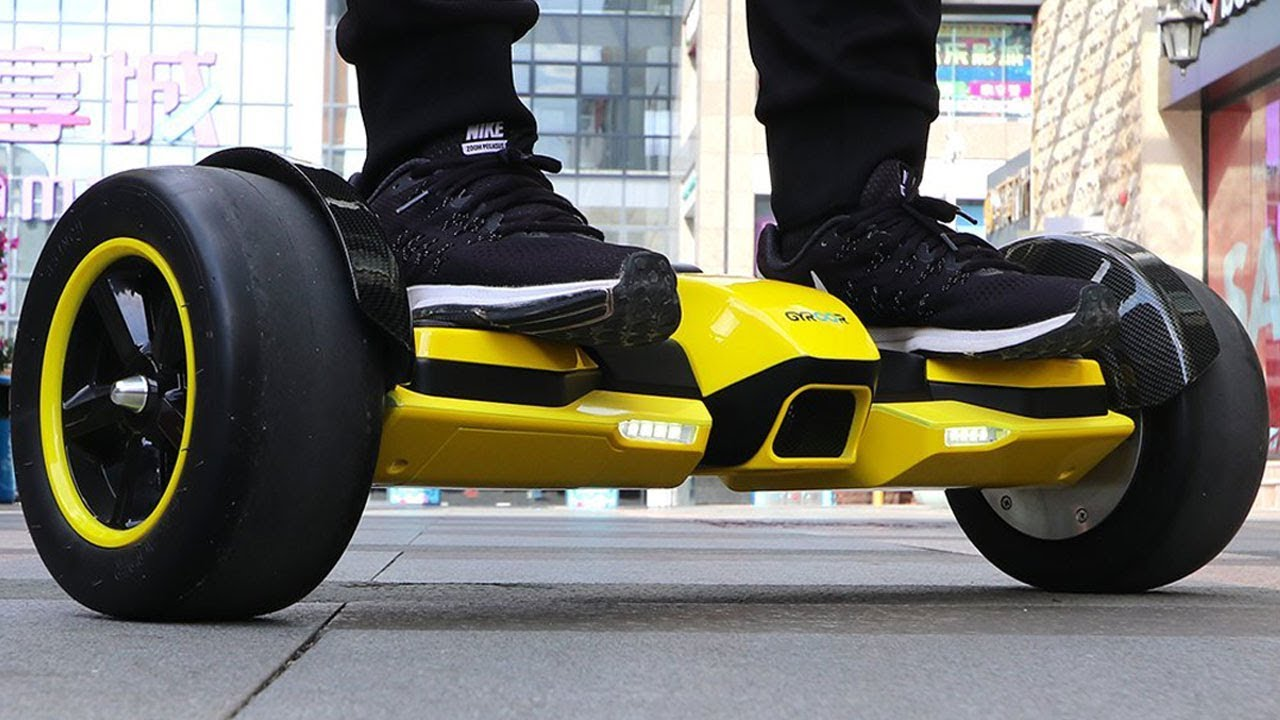 importer hoverboards chine