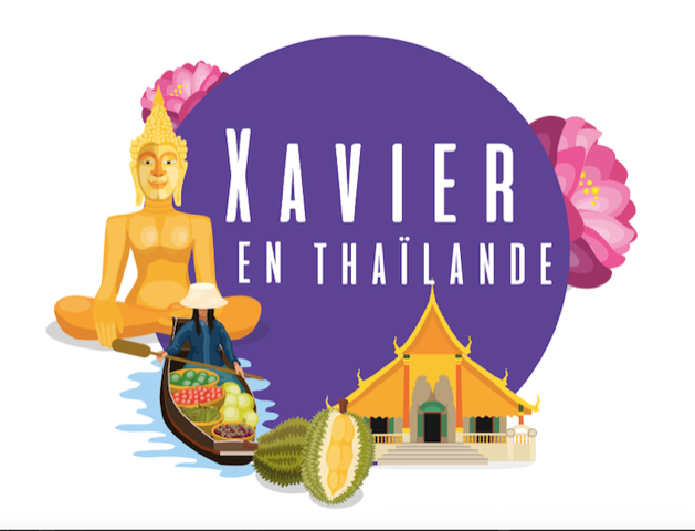 drop-shipping-thailande
