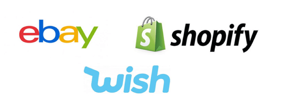 marketplace en ligne