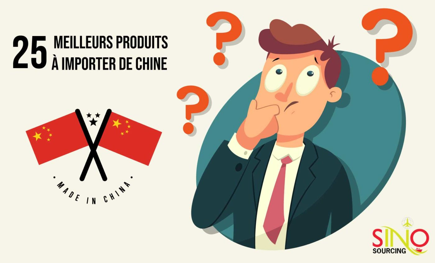 Meilleurs-produits-importer-chine-scaled
