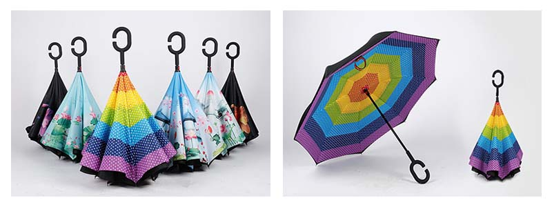 parapluie-reversible-chine