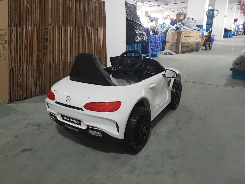 voiture usine jouet en71