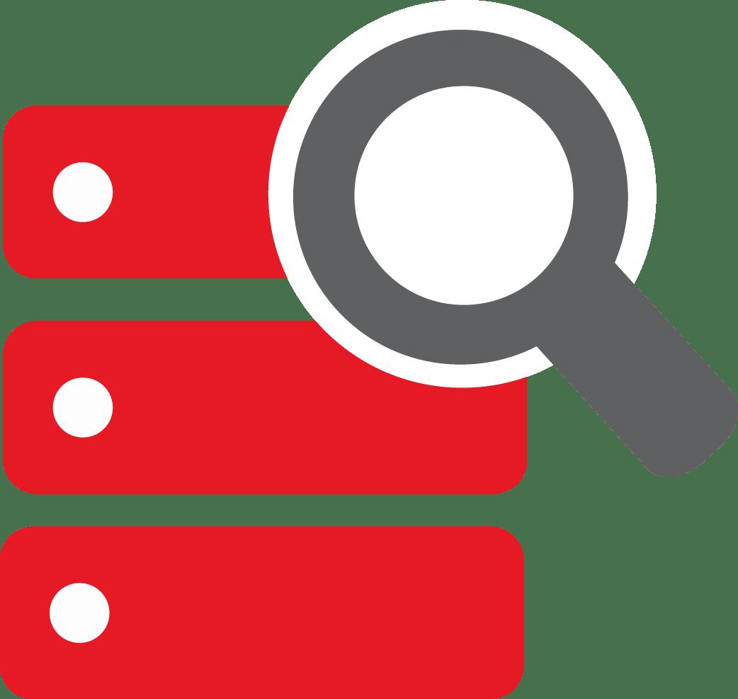 verification fournisseur