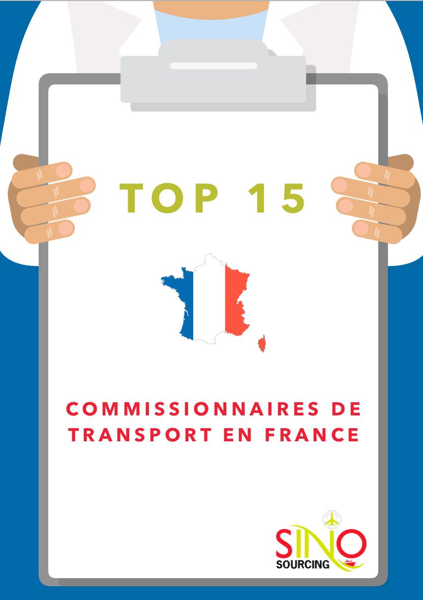Meilleur-commissionnaire-transport-France