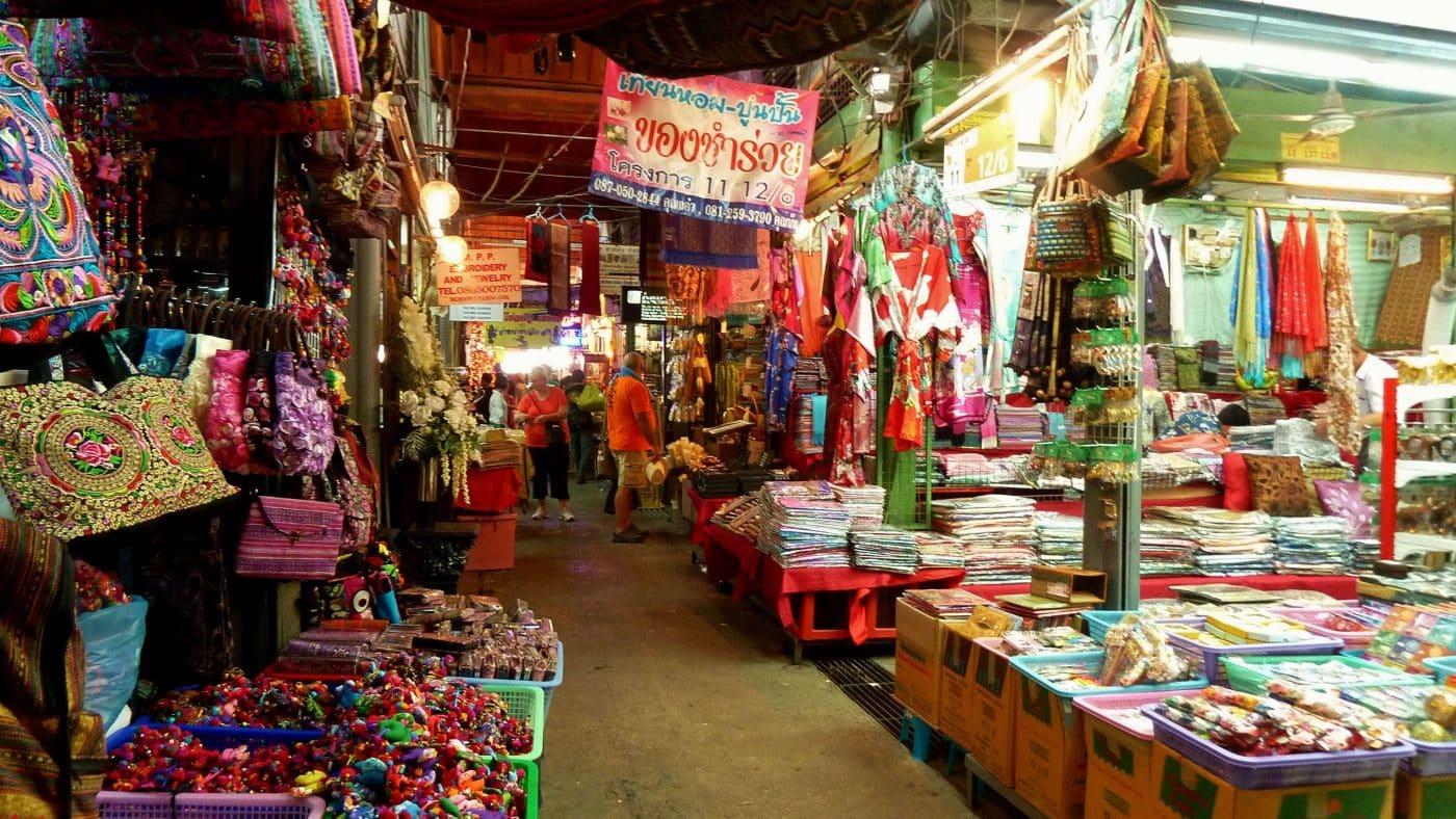 marche-contrefacon-thailande