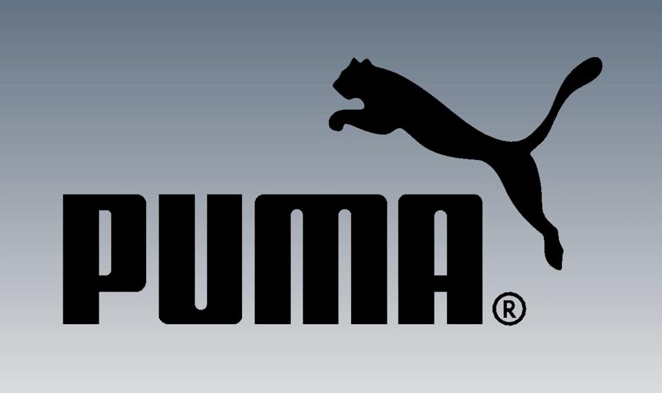 puma-contrefacon