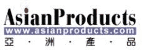 asianproducts-logo