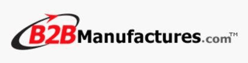 B2Bmafufacturers-logo