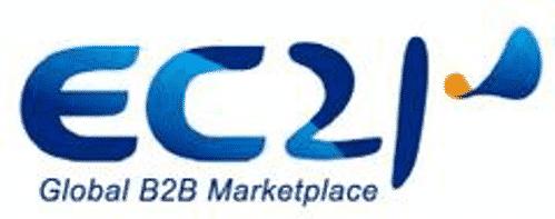 EC21-Logo