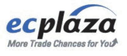 ECplaza-logo