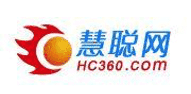 HC360