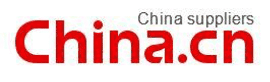 chinasuppliers-logo