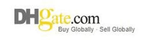 Logo-DHgate