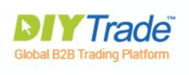 DIYtrade-logo
