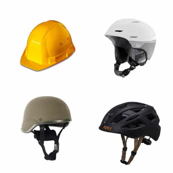 Importation-casque-normes-européennes