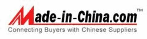 madeinchina-logo