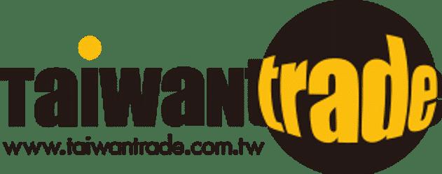 taiwantrade-logo