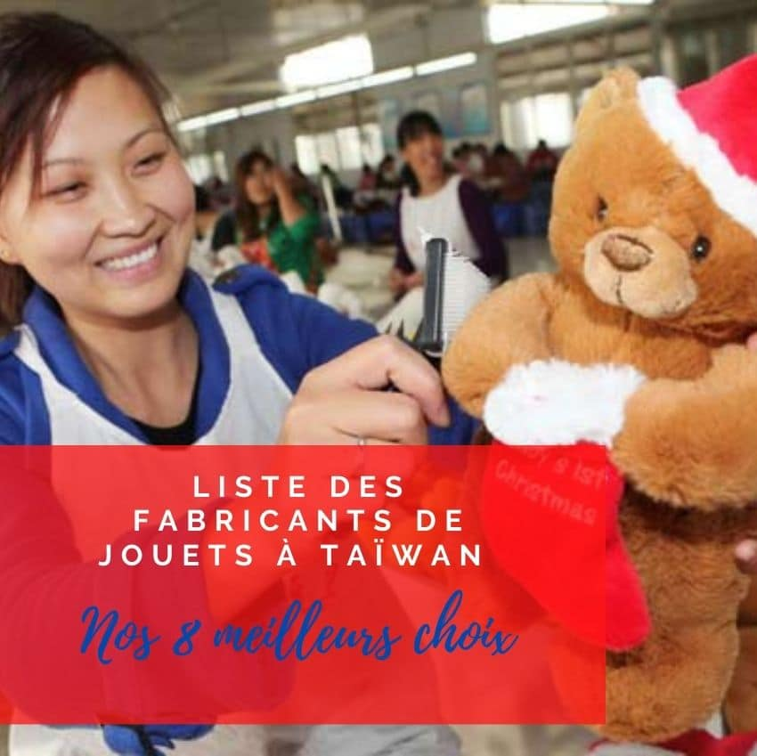 fabricants-de-jouets-à-taïwan