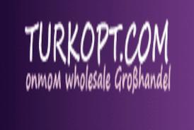 Turkopt