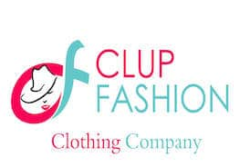 clup fashion