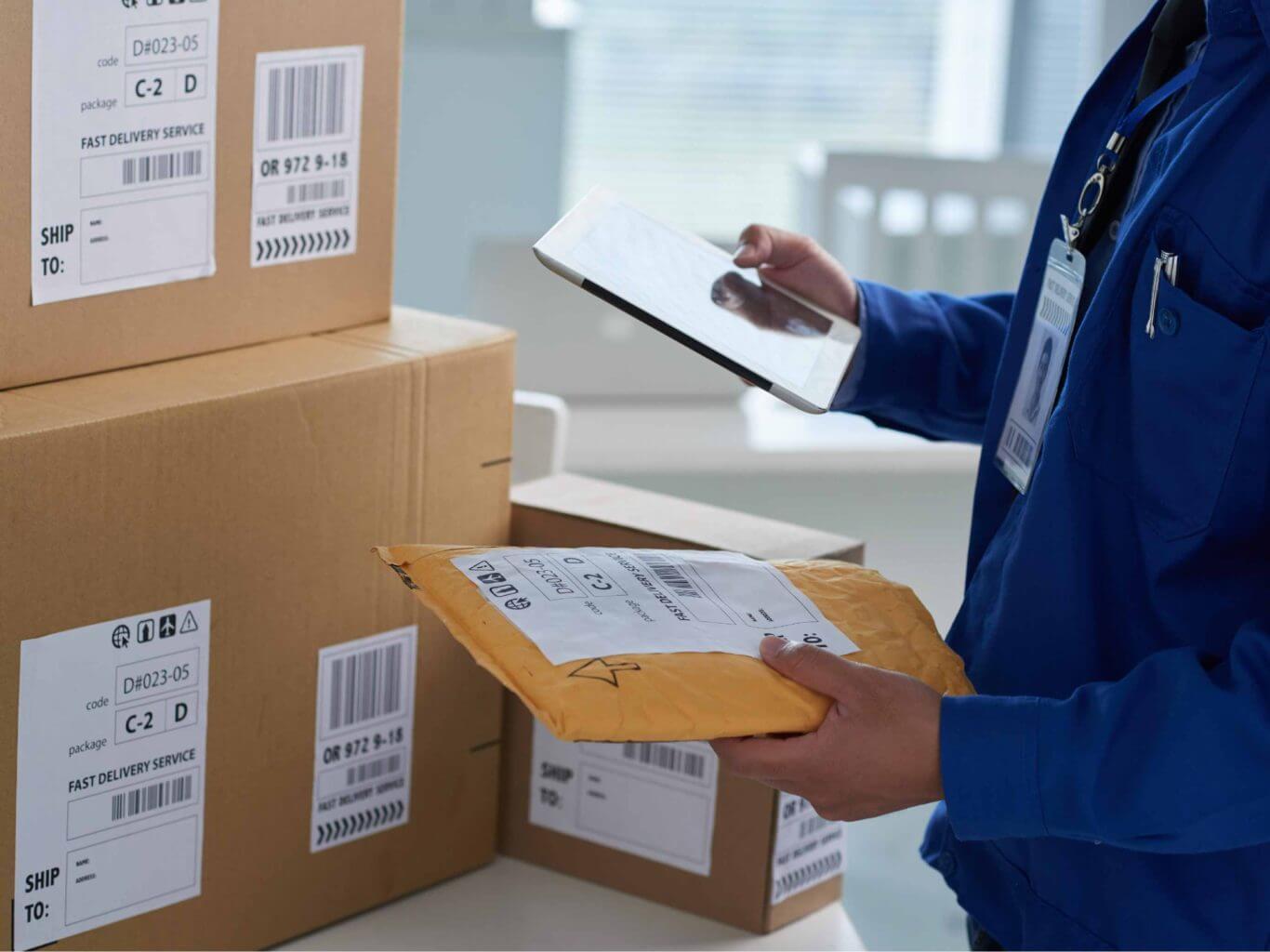 essais-produits-laboratoire-importation
