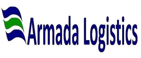 Armada Logistics