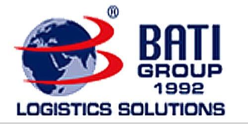Bati Group