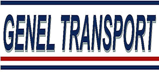 Genel Transport Nakliyat