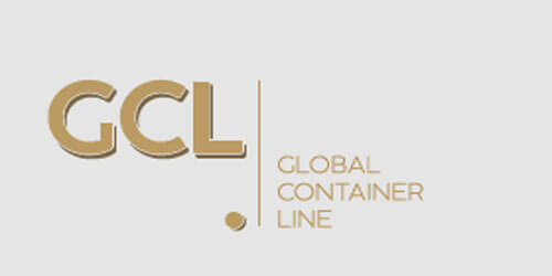 Global Container Line