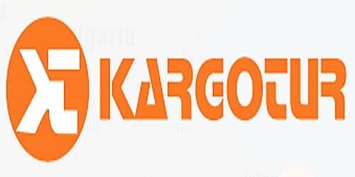 Kargotur Logistics