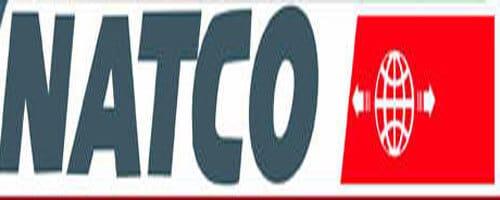 Natco International