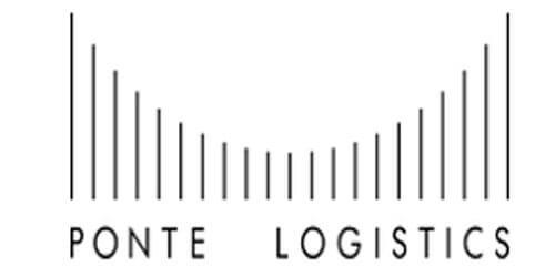 ponte logistics