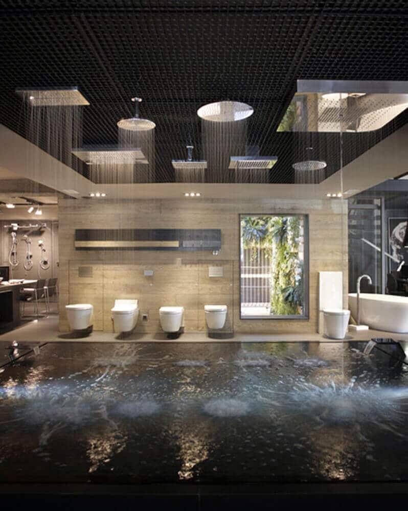 Classification-materiel-sanitaire-salle-de-bain