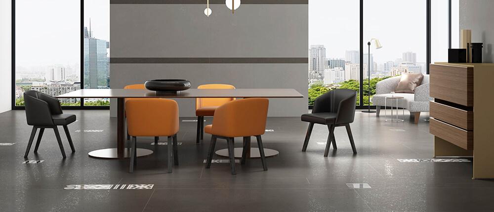 Oceano Ceramics Co., Ltd.