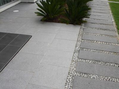 Où Acheter de la pierre et du marbre Chinois