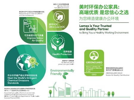 environnemental-Qualité-Certifications