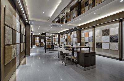 marbre-showroom