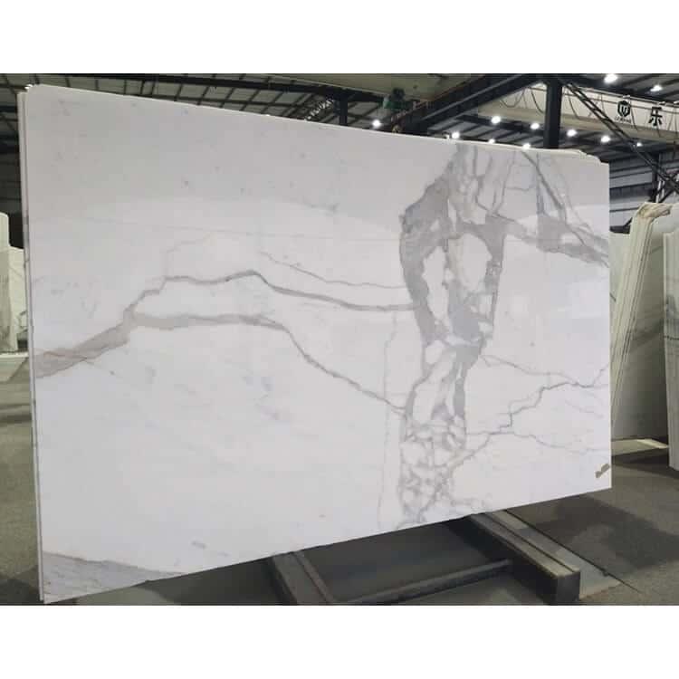 meuble marbre