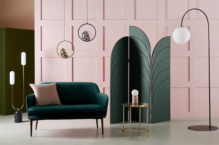 Le mobilier achetés en usine est-il moins cher que sur le marché du meuble