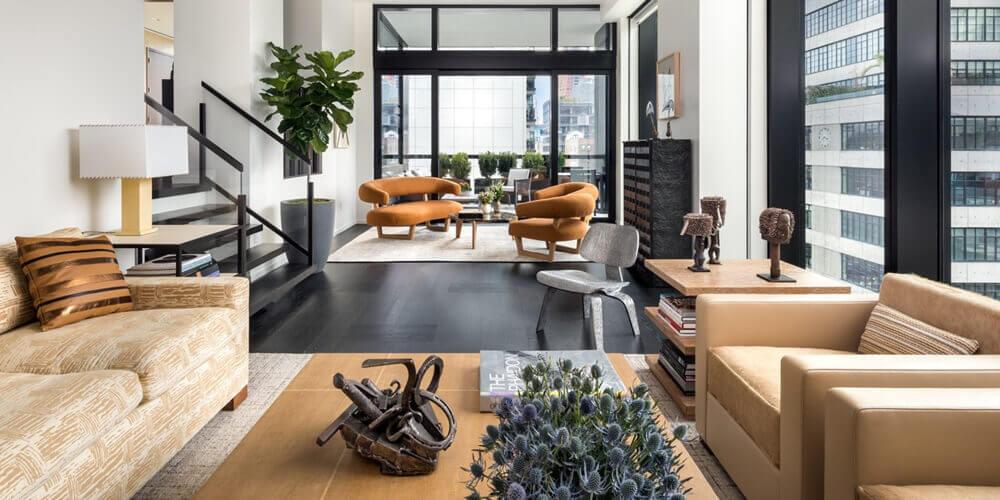 Pourquoi est-il préférable d'acheter des meubles à Foshan plutôt que dans des foires spécialisées -