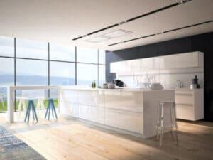 George-Buildings-cuisine2