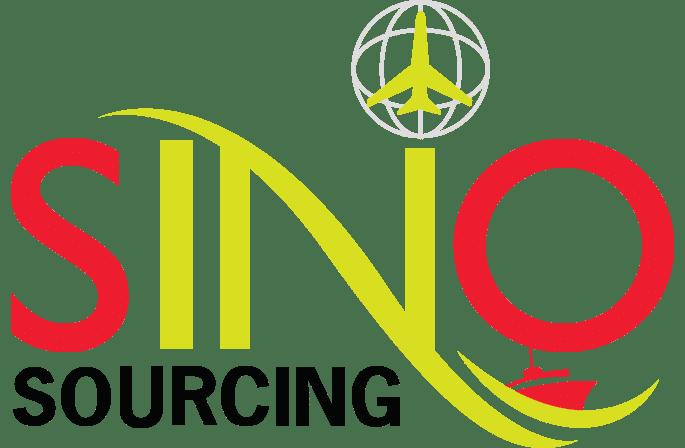 sino sourcing logo