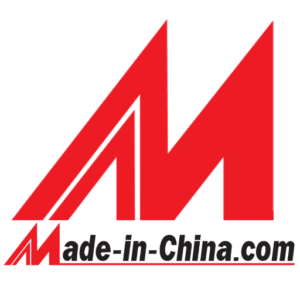 made-in-china.com site internet sourcing