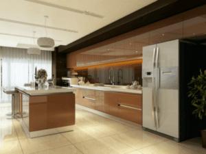 George-Buildings-cuisine