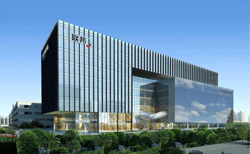 Guangdong-Land-Bond-Furniture